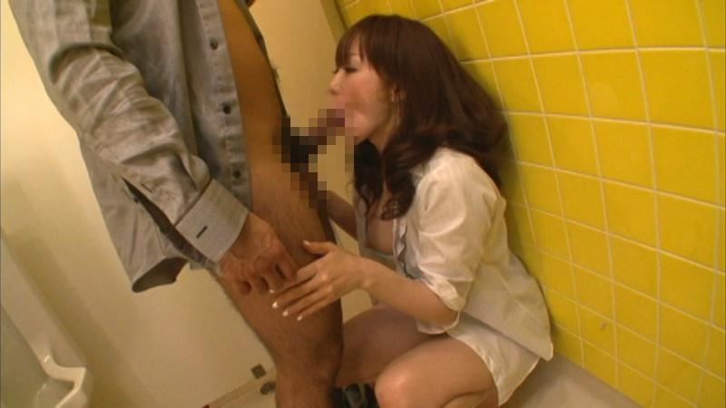土下座&SEX謝罪8時間!