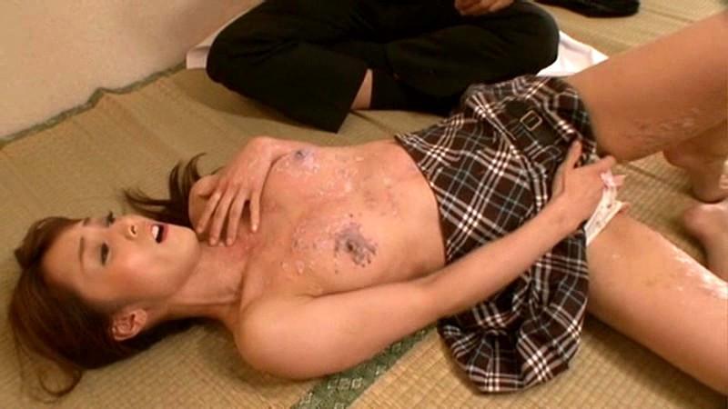 植えつけられた記憶 緊縛SM陵辱肉体拷問オルガズム 画像 2