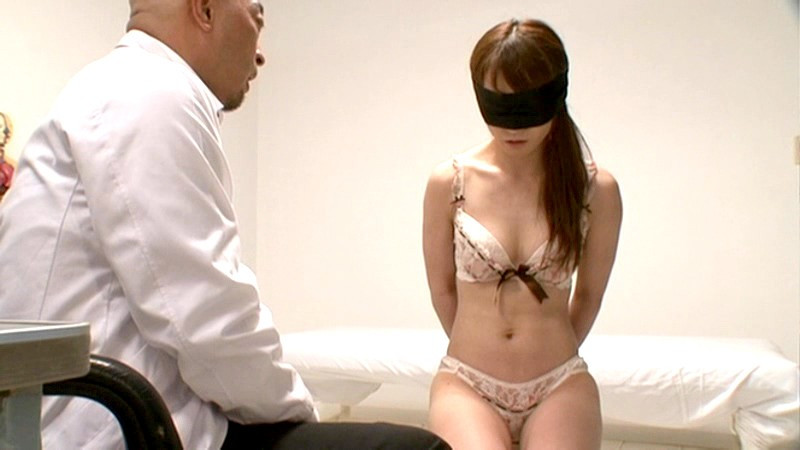 植えつけられた記憶 緊縛SM陵辱肉体拷問オルガズム 画像 5