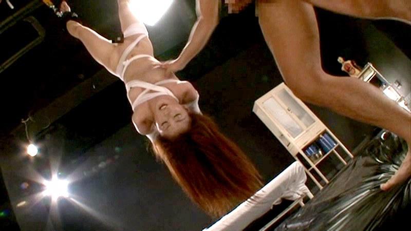 植えつけられた記憶 緊縛SM陵辱肉体拷問オルガズム 画像 15