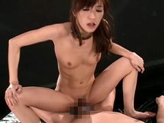 村上涼子:女捜査官拷問調教4 哀しみの連鎖 神波多一花