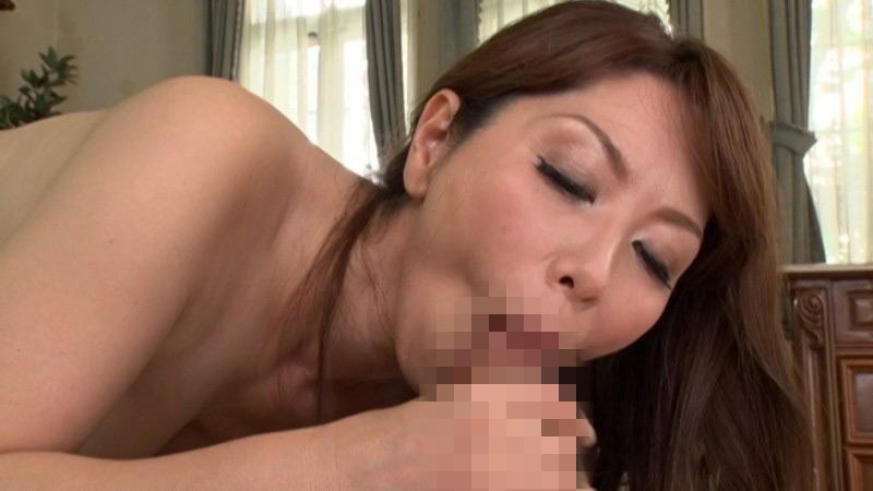 翔田千里 AV女優