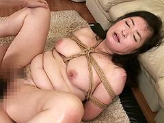 五十路初SM&初アナルドキュメンタリー 沢田あけみ