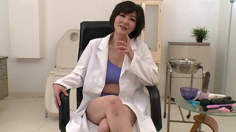 高級痴女サロン~快楽練達者の居るお店~ 円城ひとみ 画像 1