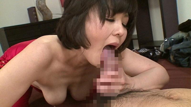 高級痴女サロン~快楽練達者の居るお店~ 円城ひとみ 画像 5