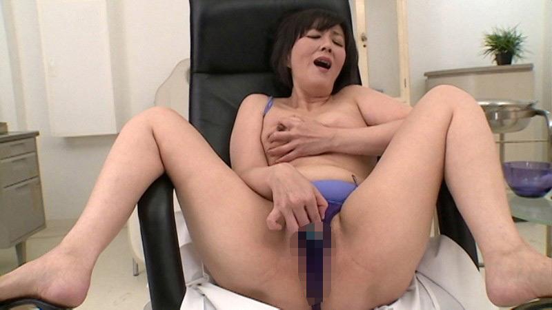 高級痴女サロン~快楽練達者の居るお店~ 円城ひとみ 画像 12