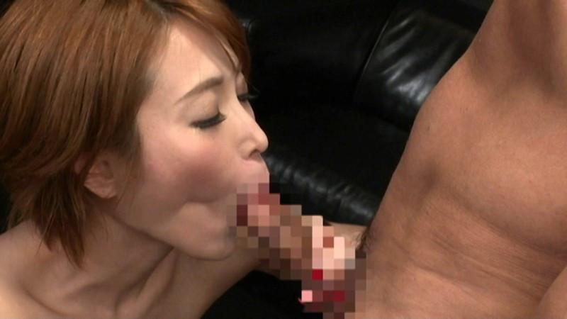 SEX専用オマ○コ奴隷 肉便器2 君島みお