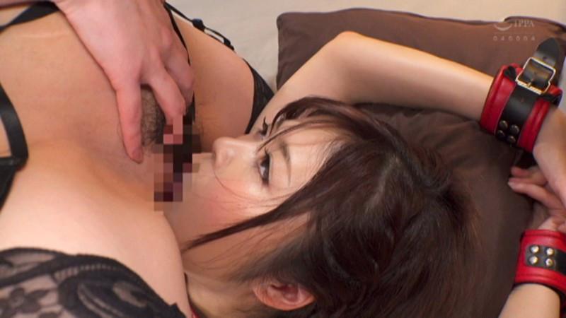 女が女をガチイかせ!あおいれなのレズSEX 画像 4