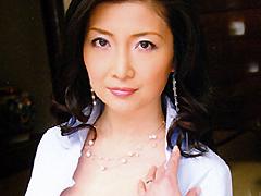 背徳の母 桐嶋千沙