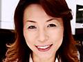 初撮り人妻ドキュメント 田嶋涼子