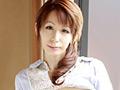友達の姉貴 飯倉美奈子