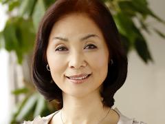 初撮り六十路妻ドキュメント 横尾しのぶ 激エロ・フェチ動画専門|ヌキ太郎