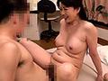 [center-0918] ファンの自宅を訪問!三浦恵理子さんとしてみませんか