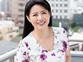 ファンの自宅をゲリラ訪問!三浦恵理子さんとしてみませんか~憧れの熟女と夢の中出しセックス~...thumbnai1