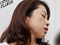 声が出せない絶頂授業で10倍濡れる人妻教師 羽賀ちとせ-4