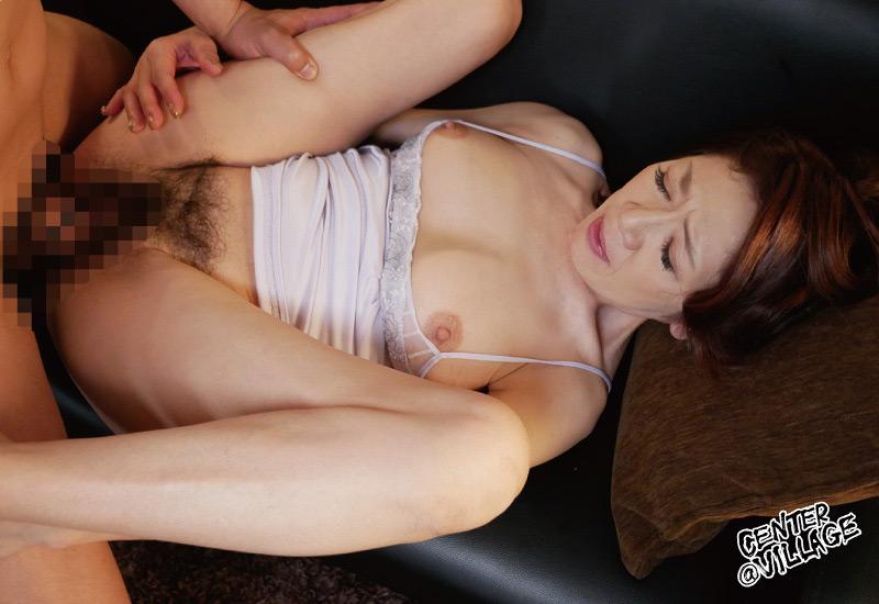 こっそり本番させてくれる熟女ピンサロ嬢 小田原信子 画像 9