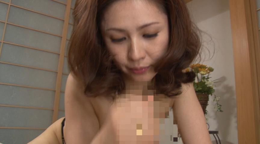 IdolLAB | center-0953 おばさん最上ご奉仕の極み手コキ 30人4時間