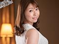 彼女の母親が中出しで彼氏を誘惑しはじめた 影井美和-6