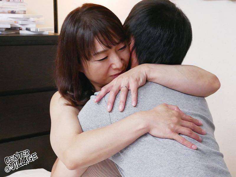 ファンの自宅を訪問!時田こずえさんとしてみませんか 画像 3