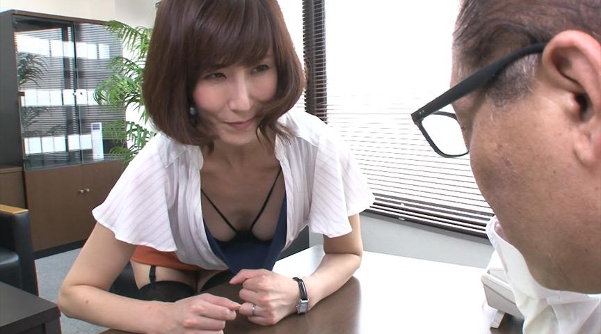 澤村レイコ Precious Best 36シーン20中出し31発射 画像 3