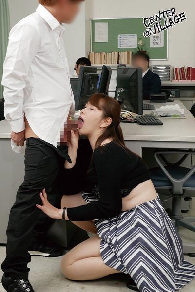 声が出せない絶頂授業で10倍濡れる人妻教師 翔田千里 画像 7