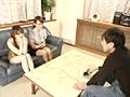 ショムニ的W調教 インテリOL M専願望
