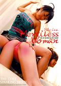 Merciless Woman