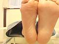 GLD-017 足裏を見せる女17 無料画像11