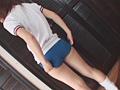 ぶるまにあ 普通の女子校生編 聖瑛麻&立河まいのサムネイルエロ画像No.2