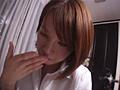 極上淫乱エロ痴女に滅茶苦茶にされたい願望!!-7