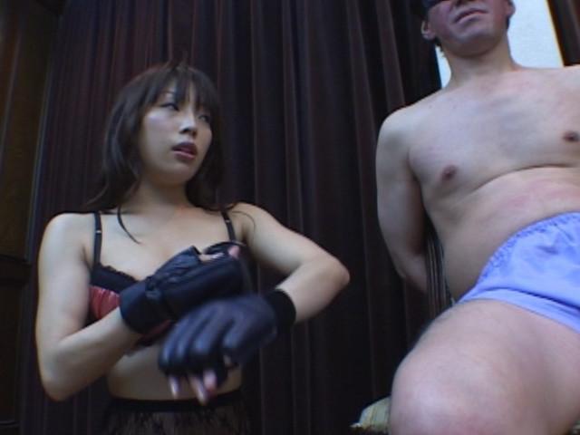 Part2】温泉 のぞき侍 【酒池肉林!離れの露天風呂