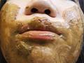 ブルセラ浣腸...thumbnai10