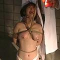 巨乳隷嬢8 南麗奈