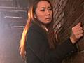 女スパイ暴虐拷問室3 神崎レオナ-0