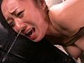 女スパイ暴虐拷問室3 神崎レオナ-8