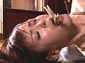 CineMagic DVD ベスト 30 PART.4 の画像18
