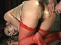 美鼻凌辱とどめの浣腸 女優無残花物語