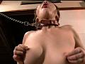 奴隷市場の女4-3