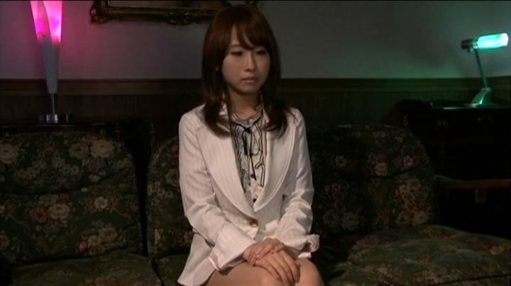 女スパイ暴虐拷問室4 美咲結衣のサンプル画像7
