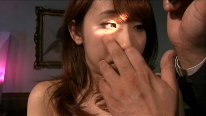 女スパイ暴虐拷問室4 美咲結衣のサンプル画像13