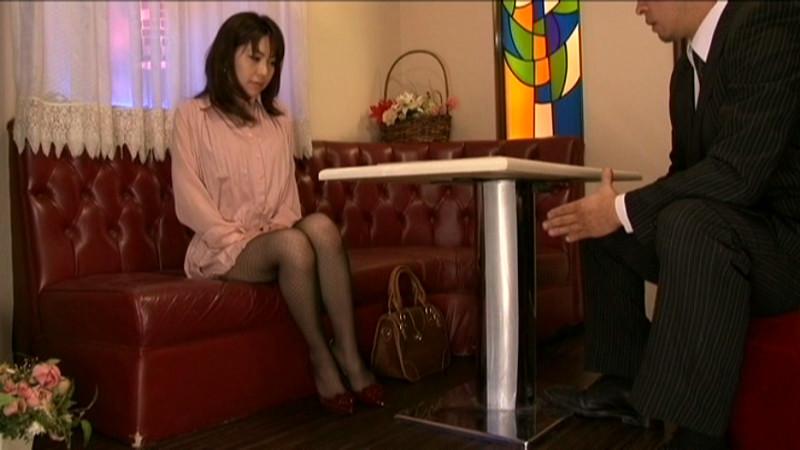 女スパイ暴虐拷問室7 浅乃ハルミのサンプル画像