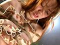 シネマジック 拷問蹂躙三十年史 蛇の巻
