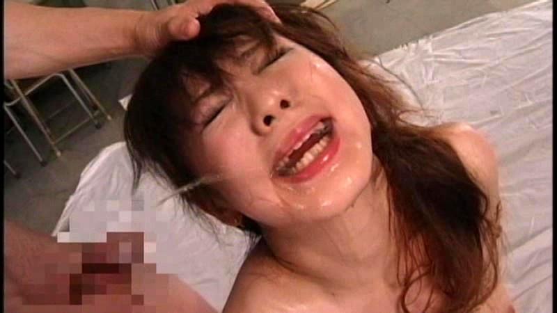 ゴールデンシャワー拷問ベスト 過酷なる浴尿飲尿の世界 画像 11