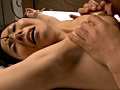 シネマジック 乳首責め 執拗系コレクション4-9