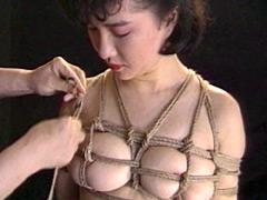 縄の世界セレクション 女体緊縛三昧