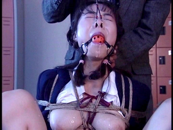 美女限定 地獄の鼻祭り ~美麗ノーズ淑女たちの惨劇~