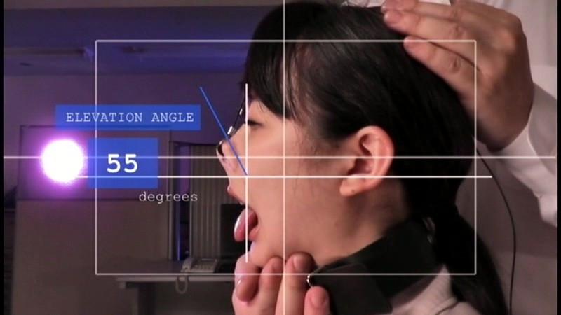 恥辱の女潜入捜査官8 NBCストレイドッグ 岩佐あゆみのサンプル画像