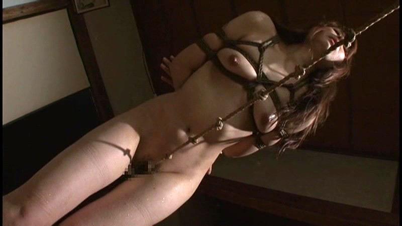 ビクセン総集編7 お仕置きされる女たち -下巻-のサンプル画像2
