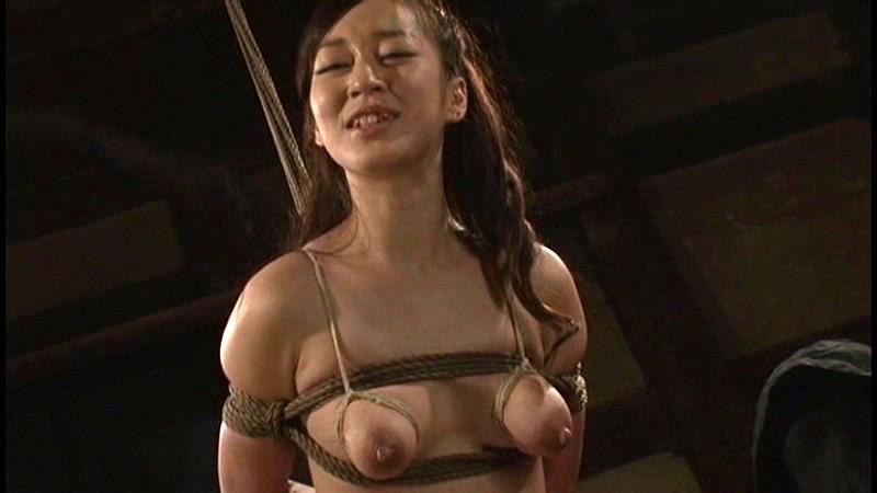 ビクセン総集編7 お仕置きされる女たち -下巻-のサンプル画像3