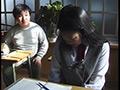 女校生大折檻・早熟肉へのお仕置き 若草蹂躙物語-5